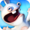 App Icon: Rabbids Go Phone Again 1.1.5