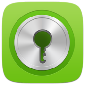 App Icon: GO Locker 2.07