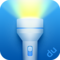DU Flashlight - Brightest LED