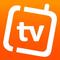 dailyme TV, Serien & Fernsehen