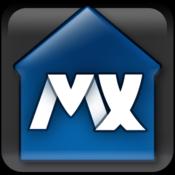 App Icon: MXHome Launcher 3.1.8