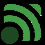 App Icon: Unified Remote Variiert je nach Gerät