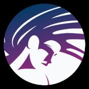 App Icon: Vellamo Mobile Benchmark Variiert je nach Gerät