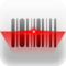 QR- und Barcode-Scanner