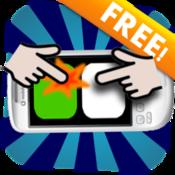 App Icon: 2 Spieler Reaktor 1.999