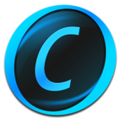 App Icon: AMC Security- Antivirus, Clean 4.1.1
