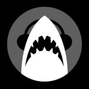App Icon: GMobile 1.1.1