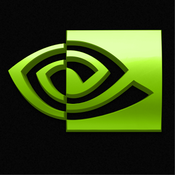 App Icon: NVIDIA TegraZone 2.9.5