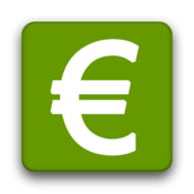 App Icon: MoneyWise 4.4.3