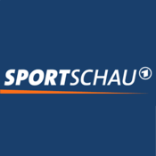 App Icon: SPORTSCHAU 1.8