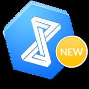 App Icon: doubleTwist Player Variiert je nach Gerät