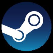 App Icon: Steam 2.1.5