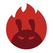App Icon: Antutu Benchmark Variiert je nach Gerät