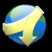 App Icon: JDownloaderRC 0.21.5
