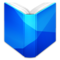 Google Play Books