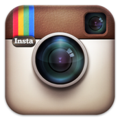 App Icon: Instagram Variiert je nach Gerät