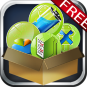 App Icon: A Super Box-Programme Batterie 3.0.1