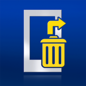 App Icon: Undelete for Root Users 2.1.3.10