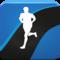 Runtastic Laufen & Fitness