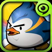 App Icon: Air Penguin® 1.0.5
