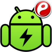 App Icon: Easy Battery Saver 3.4.1