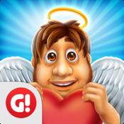 App Icon: The Tribez