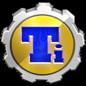 App Icon: Titanium Backup ★ root 7.3.0