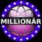 Wer Wird Millionär? 2015