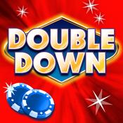 App Icon: DoubleDown Casino - Slots 2.4.0