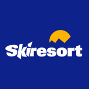 App Icon: Skiresort.de - Ski App 1.30-23