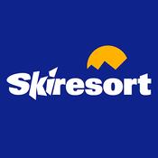 App Icon: Skiresort.de - Ski App 1.32.07