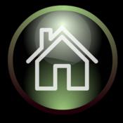 App Icon: FTL Launcher Lite Variiert je nach Gerät