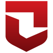 App Icon: Zoner AntiVirus Free 1.8.1