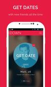 dating seiten test 8 besten dates