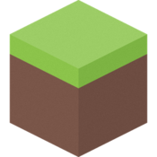 App Icon: MinerGuide - For Minecraft 6.1.4