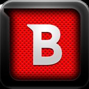 App Icon: Mobile Security & Antivirus 2.23.518