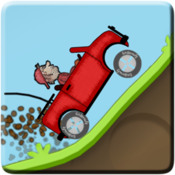 App Icon: Hill Climb Racing 1.12.1