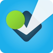 App Icon: Foursquare 2014.03.07