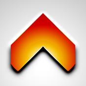 App Icon: Boost 2 1.2.2