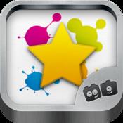 App Icon: Malen mit Freunden 1.5.1