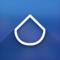 AppCast for BlueStacks
