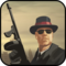 Mafia Spiel - Mafia Shootout