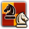 Schach (Chess Free)