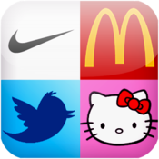 App Icon: Logo Quiz 15.5