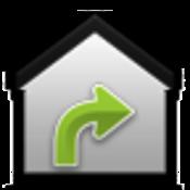 App Icon: HomeSmack 1.1.1