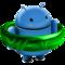 3C Toolbox (aka Android Tuner)