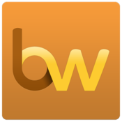 App Icon: Beautiful Widgets Free 5.4.2