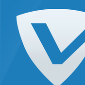 App Icon: VIPRE Mobile Security 3.0.3.374
