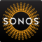 Sonos Controller Für Android