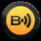 BubbleUPnP (Chromecast/DLNA)